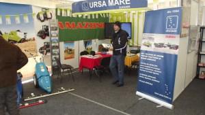 agro expo bucovina 2013 (7)