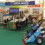 agro expo bucovina 2014 (1)