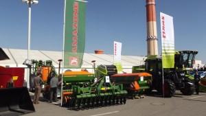 agro expo bucovina 2014 (3)
