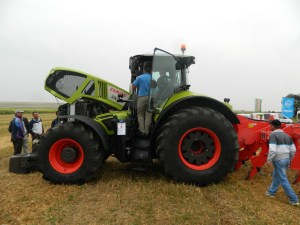 demo claas aug 2013 (4)