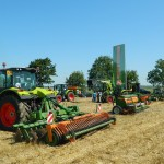 demo claas iul 2014 (3)