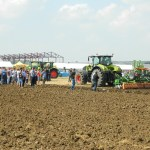 demo tractoare claas 2014 (10)