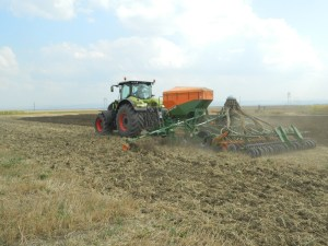 demo tractoare claas 2014 (12)