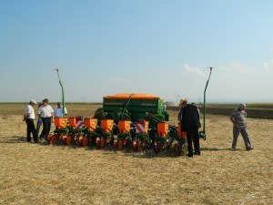demo tractoare claas 2014 (6)