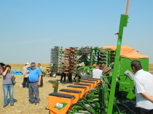 demo tractoare claas 2014 (7)