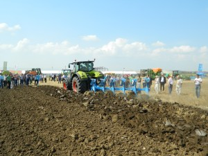 demo tractoare claas 2014 (9)