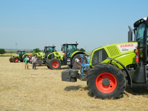 demo tractoare claas 2015 (3)
