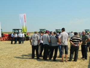 demo tractoare claas 2015 (6)
