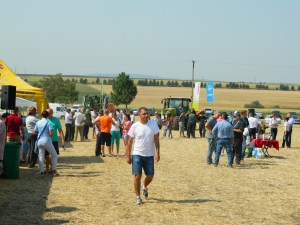 demo tractoare claas 2015 (8)