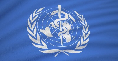 FACT CHECK: Did the World Health Organization Declare Medical Marijuana Has No Health Risks?