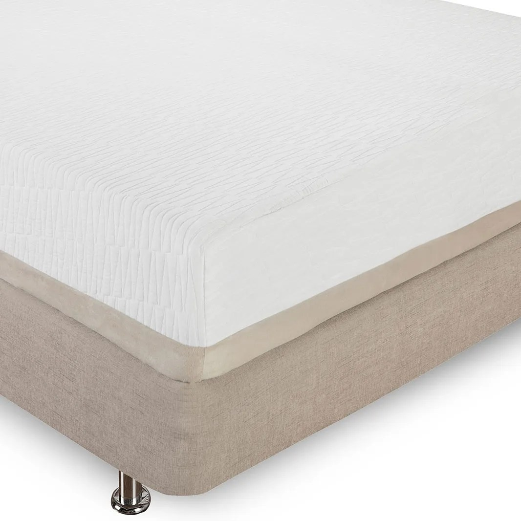 Latex Foam Mattress Full Classic Brands Bed In A Box Natural Sleep Eden 11 Inch Plush Latex Foam Mattress