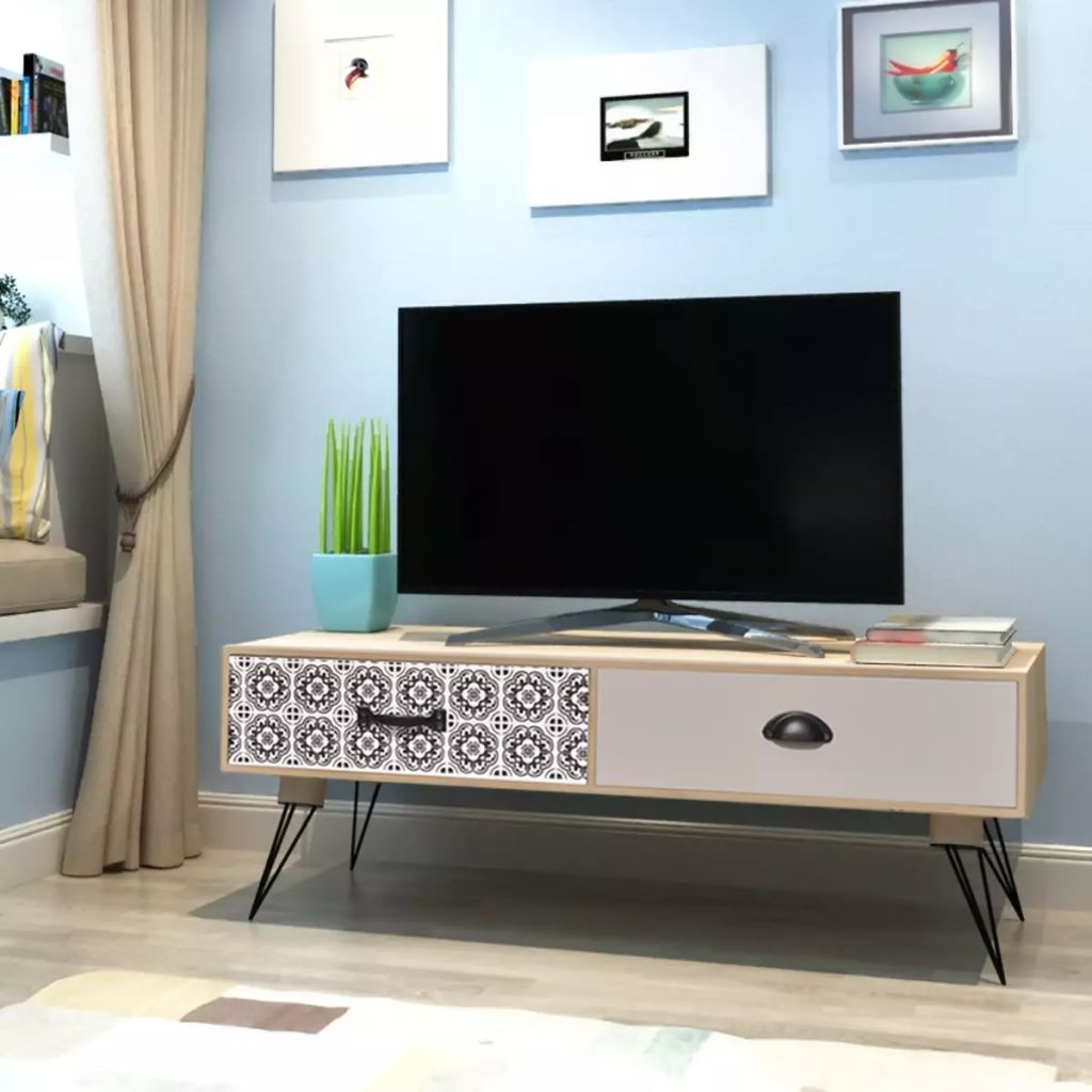 Hifi Lowboard Details About Small Tv Stand Cabinet Coffee Side Table Hifi Cabinet Sideboard Lowboard Skybox