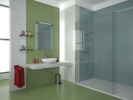 moderne deko f amp uuml r badezimmer zubeemastersinfo - badezimmer j amp uuml lich