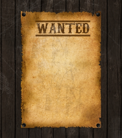 ... Create A Wanted Poster Free Plainresume   Create A Wanted Poster Free  ...  Create A Wanted Poster Free