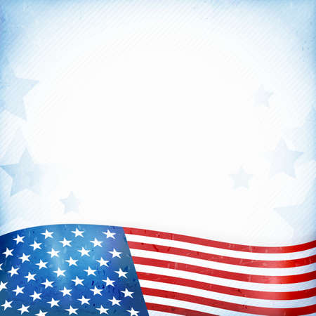 american themed background - Tomadaretodonate - american flag background for word document