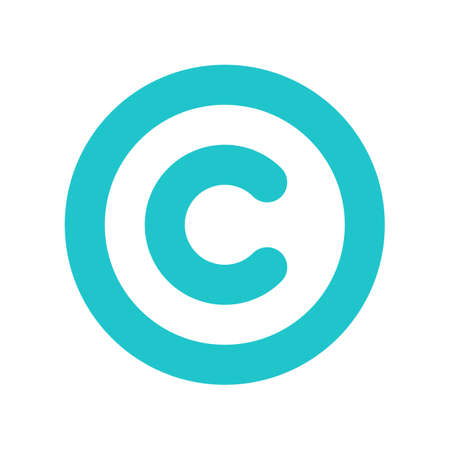 how to use copyright symbol - Selomdigitalsite