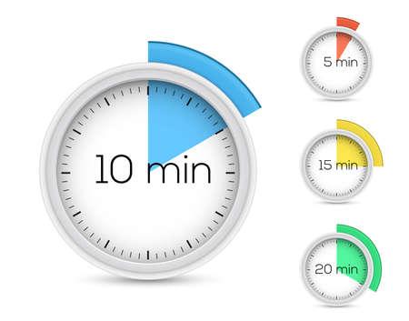stopwatch for 10 minutes - Kendicharlasmotivacionales
