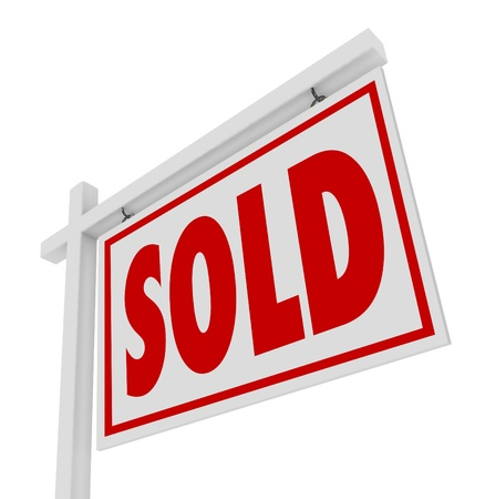 for sell sign - Towerssconstruction