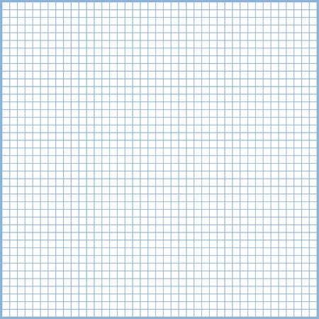 lined sheet of paper - Erkaljonathandedecker