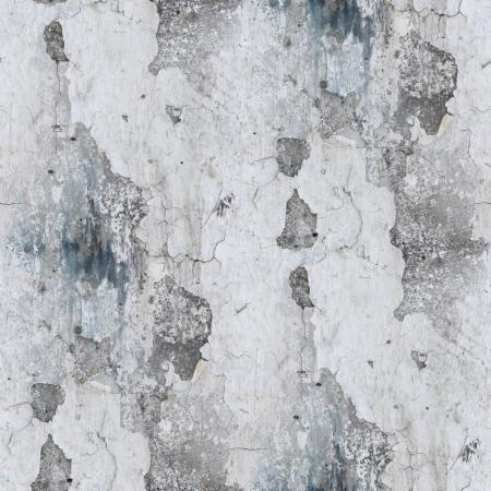 Seamless Wallpaper Stein Alte Graue Wand Mit Riss Hintergrund - graue wand und stein