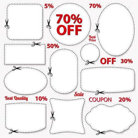 sales tag template - Vatozatozdevelopment
