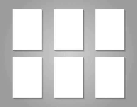 presentation cover with window - Josemulinohouse - presentation cover with window