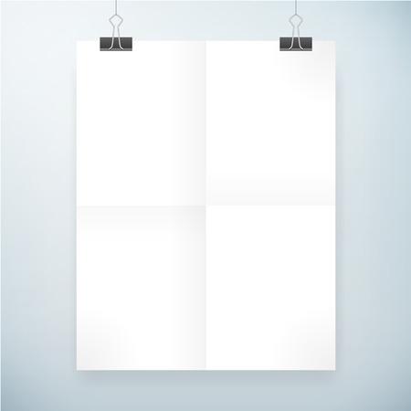 blank poster template - Vatozatozdevelopment