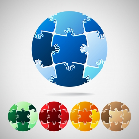 Puzzle Globe - The Wooden Toy146 puzzle globe png cliparts for free