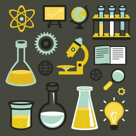 Símbolo del rutenio - Ru Elemento de la tabla periódica ampliada - new tabla periodica de los elementos quimicos vanadio