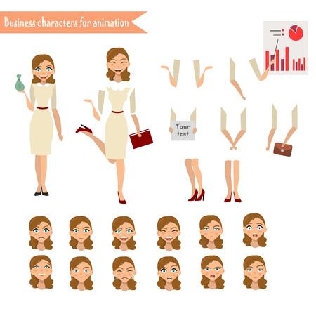 character body template - Apmayssconstruction