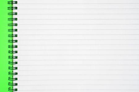 blank line paper – Blank Line Paper