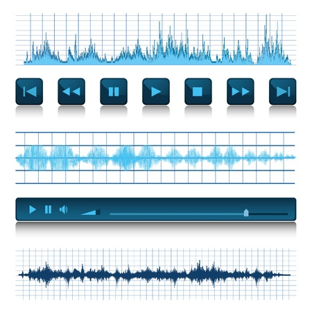 SOUND WAVE FONT - Google Search active Pinterest Sound waves - quote request form