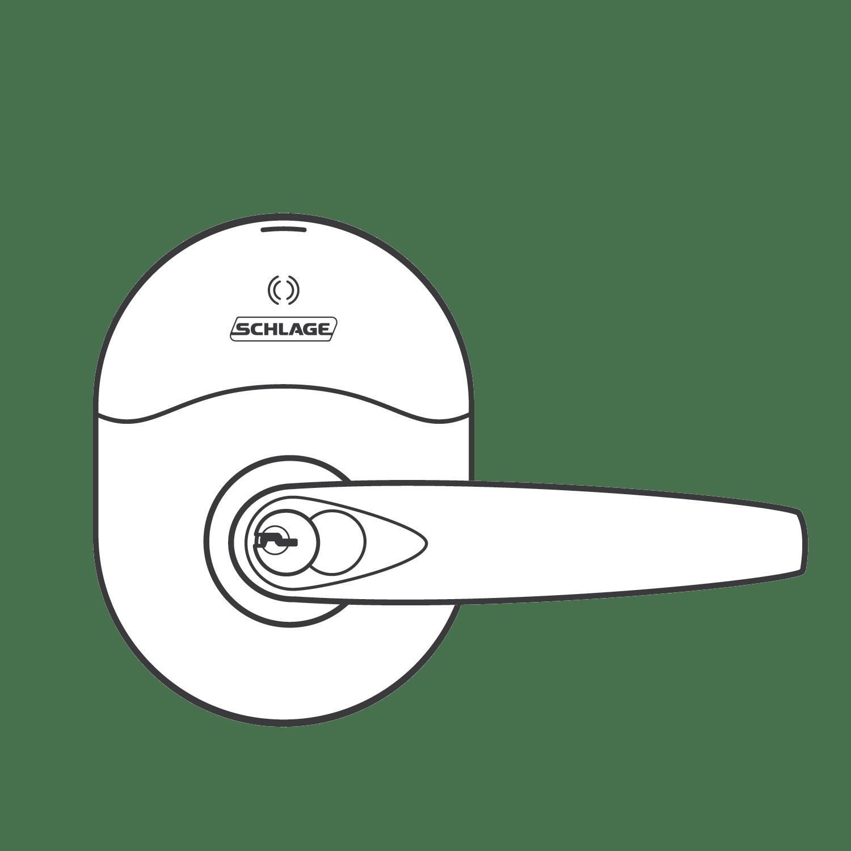 von duprin 6211 wiring diagram