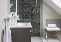 Top Five Bathroom Trends for 2016 - The LuxPad - The ...