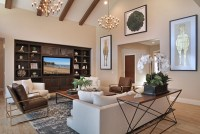 25 Best Interior Designers in California | The Luxpad