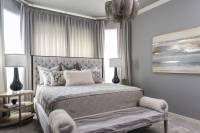 19 Blissful Bedroom Color Scheme Ideas