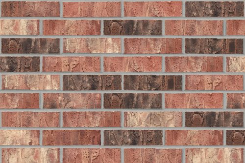Acme Brick Photos Acme Brick Savannah Rose King Extruded Pink Heavy Texture