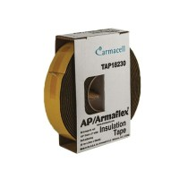 AP Armaflex Insulation Tape TAP18230, 30 ft Roll 1/8in X ...