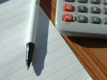 Refinance Calculator - Does it Really Work? - refinance calculator