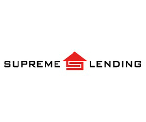 Branch Opportunity of the Week: Supreme Lending boasts world-class underwriting