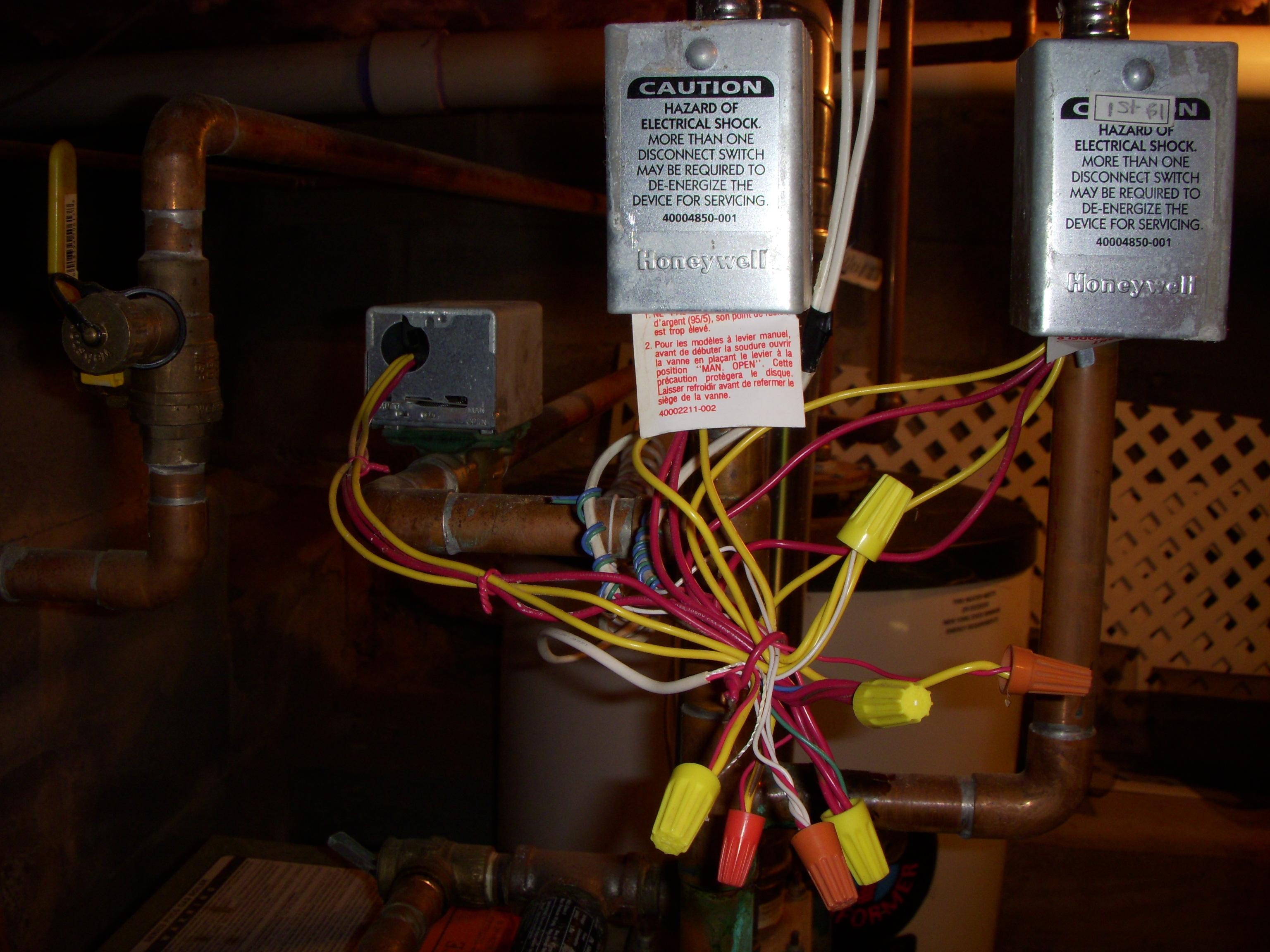 Zvc404 Wiring Diagram Auto Electrical Wilkinson Humbucker Free Download