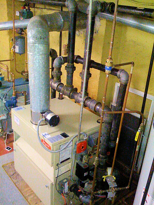 Bryant Steam Boiler Wiring Diagram Dunkirk Boiler Wiring Diagram