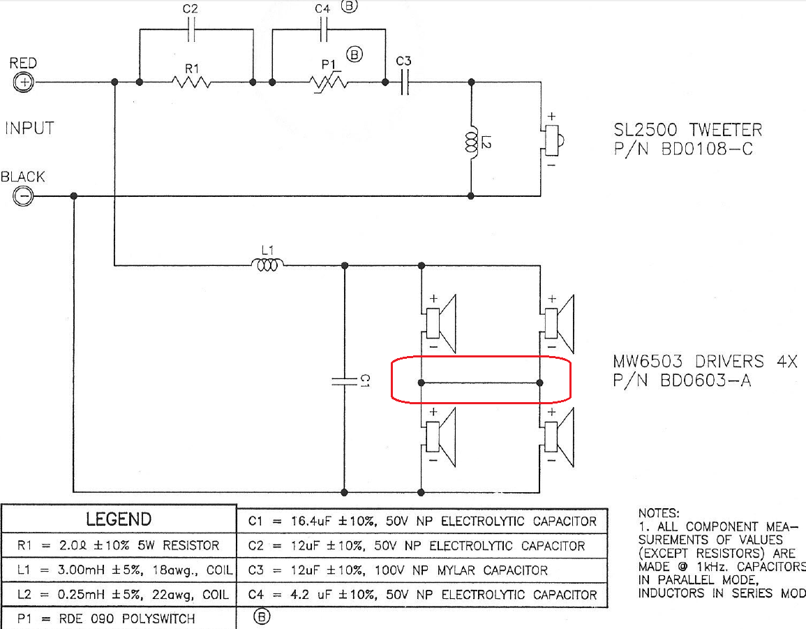 12 2 wiring diagram