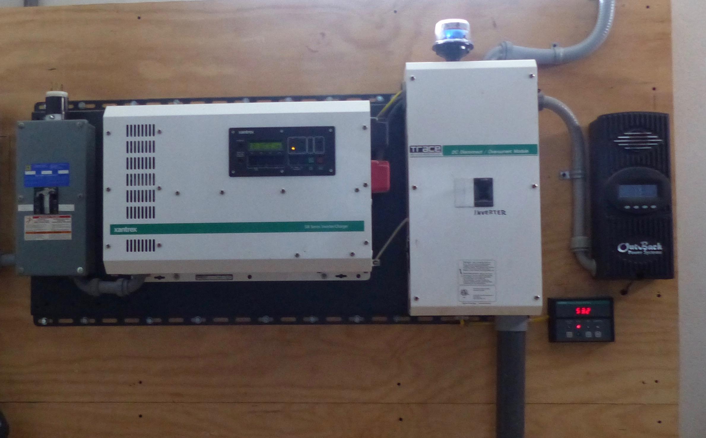 Bmw E38 Audio Wiring Auto Electrical Diagram 740i 733i