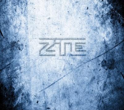 ZTE Axon 7 Wallpapers — Z-Community