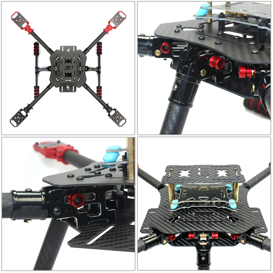 Diy Drone Software Diy Gps Drone X4 460mm Umbrella Foldable Rc Quadcopter 4 Axis Arf Unassemble At10 Apm2 8 Fpv Aircraft With Gimbal