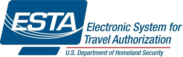 Visado Esta para viajar a Estados Unidos