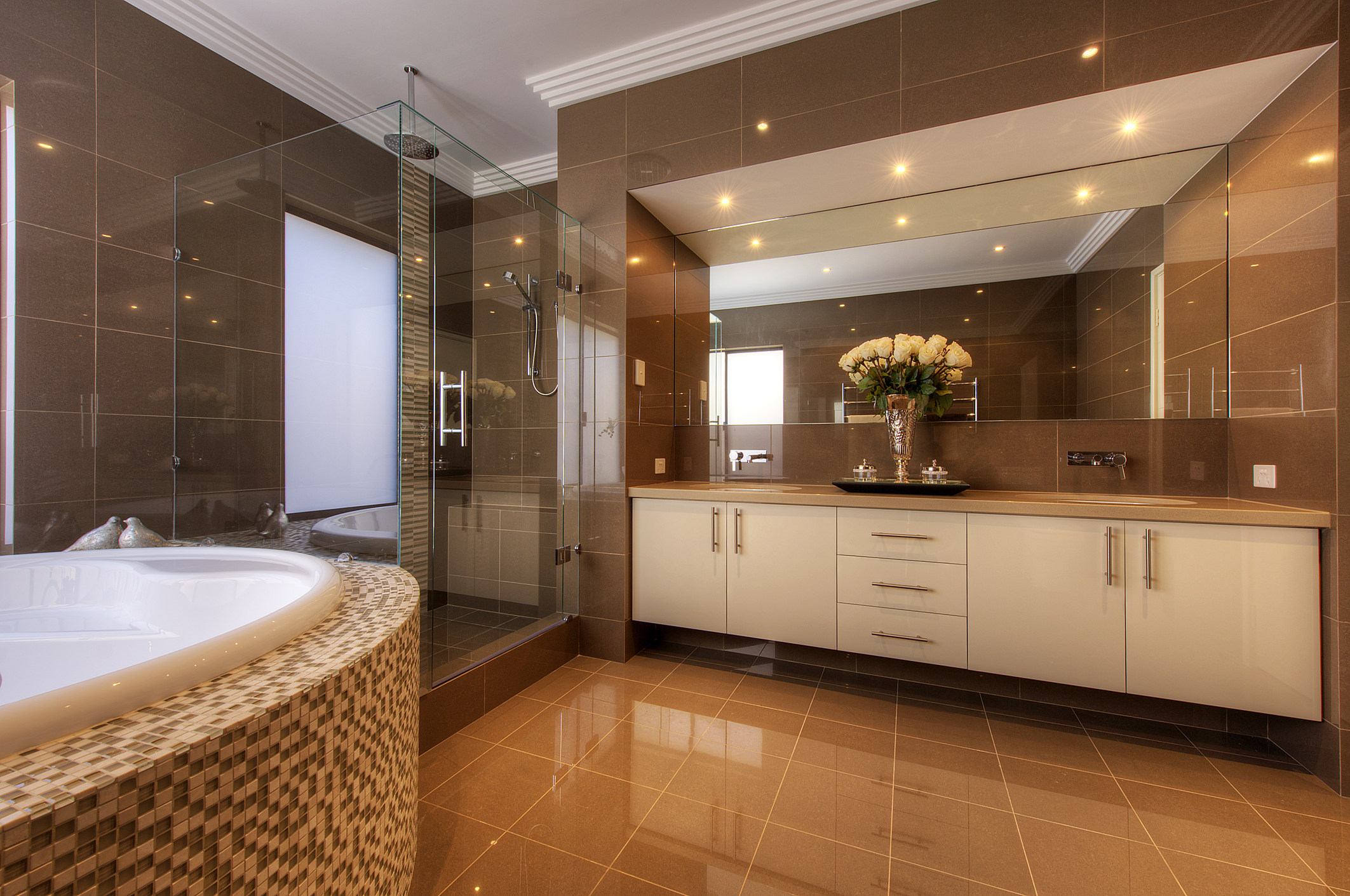 Exotic Bathrooms 10 Luxury Bathroom Features You Need In Your Life
