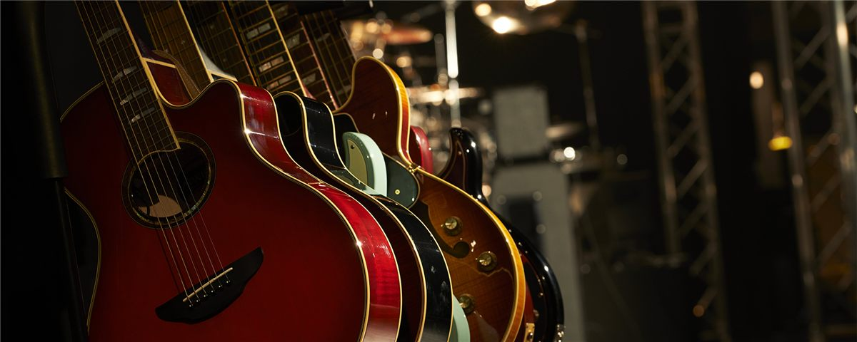 APX Series - Specs - Acoustic Guitars - Guitars  Basses - Musical