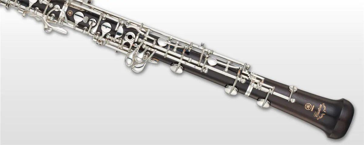 3 tone musical bell